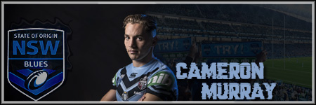Cam Murray.jpg
