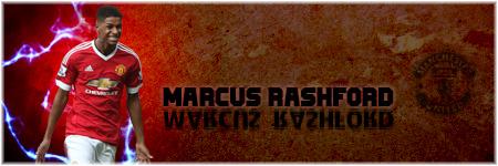 Marcus Rashford.jpg